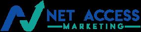 net access digital marketing agency in london