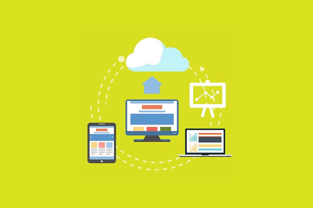 net access marketing